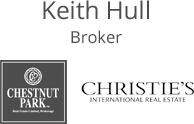 Keith Hull